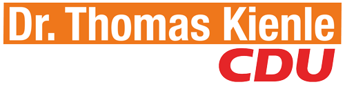 Dr. Thomas Kienle